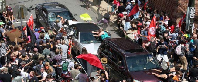charlottesville-protests-car-crash-ht-jt-170813_12x5_992