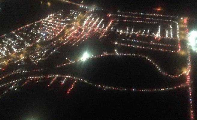 Traffic_Aerial