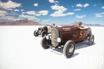 1934-ford-roadster-scott-mccann-salt-flats