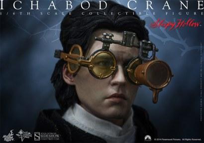 902297-ichabod-crane-011