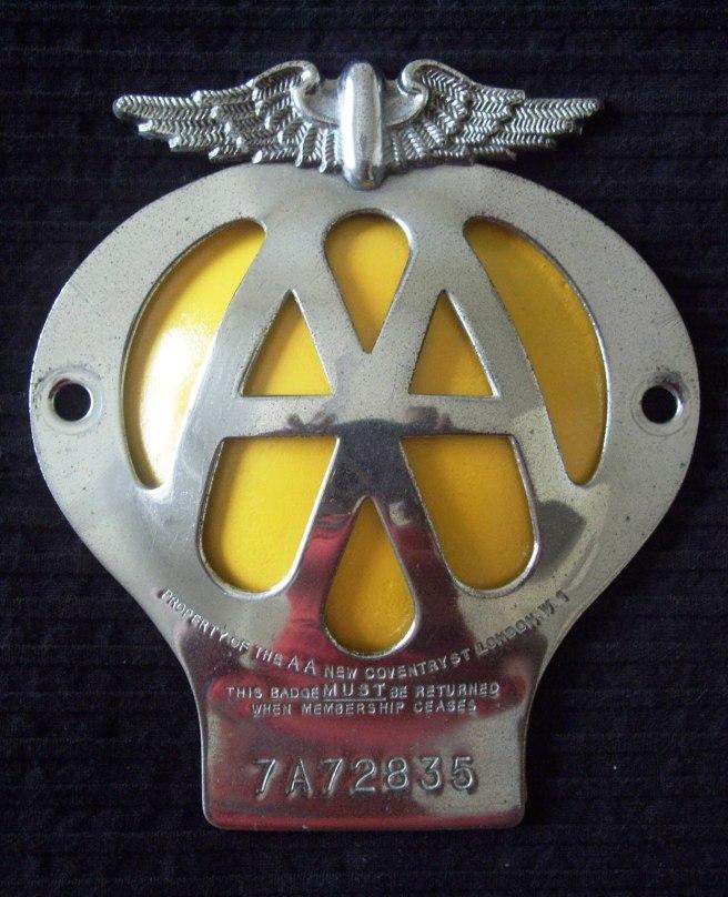 AA - 7A72835
