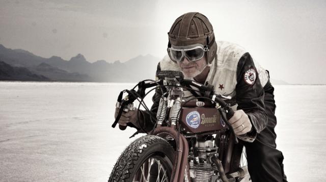 Sportsman-flyer-bike-indian-boardtrack-racer-3