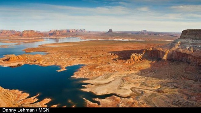1b391e7c-3325-4321-8ba3-fa901267889c-large16x9_Lake_Powell_MGN