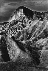 4ec16ae0b7293ca7255efc5098797527--jeanloup-sieff-death-valley