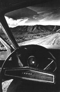 ab9ed8bf3879b18095d10b9c485ad7a7--death-valley-roadtrips