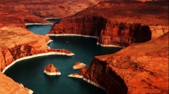 lake-powell-wallpaper-26487-27179-hd-wallpapers