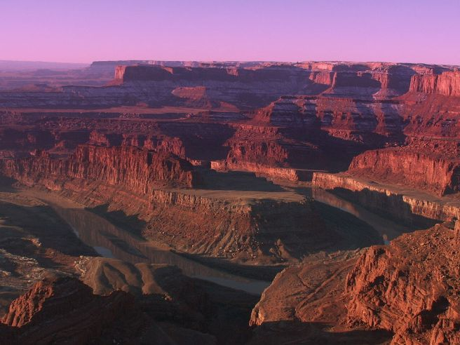 1024px-Dead_Horse_Point2