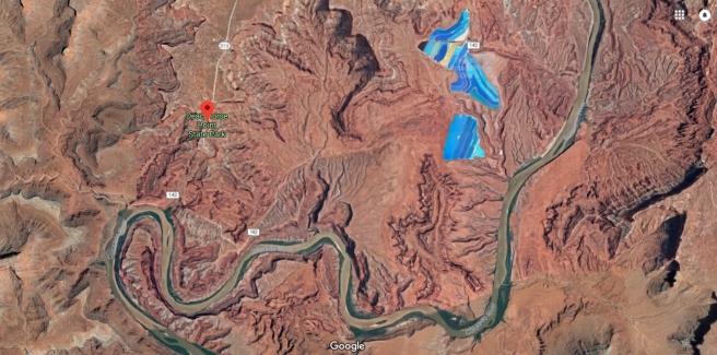 Image satellite 02